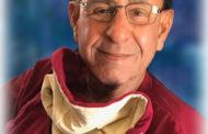 Obituary: DOMINIC RECHICHI