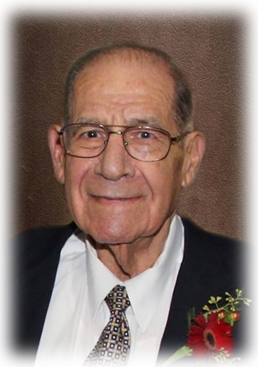"Obituary: MILED ""MIKE"" ALBAINY, M.D"