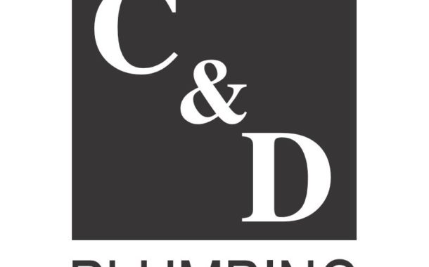 PODCAST: Ask Chris from C & D Plumbing - How to avoid frozen pipes and more