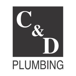 PODCAST: Ask Chris the Plumber 11-30-17 When to call a plumber, diving for dentures and more stories from the pipeline