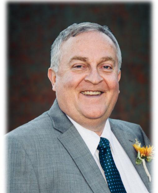 "Obituary: JEFFERY ""JEFF"" LEE GRAHAM"
