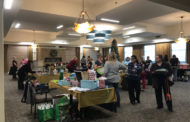 Holiday Bazaar - Avenue at Macedonia (Photo Gallery)
