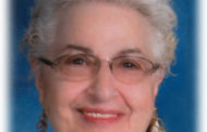 Obituary: JENNIE D. MAZZAFERRI (Nee Mancuso)