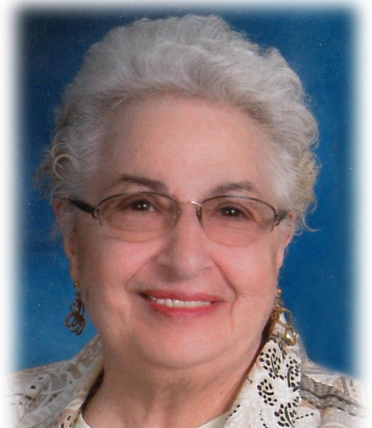 Obituary: JENNIE D. MAZZAFERRI (Nee Mancuso)