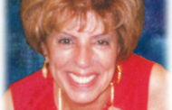 Obituary: MARY J. CARTELLONE (NEE SAVOCA)