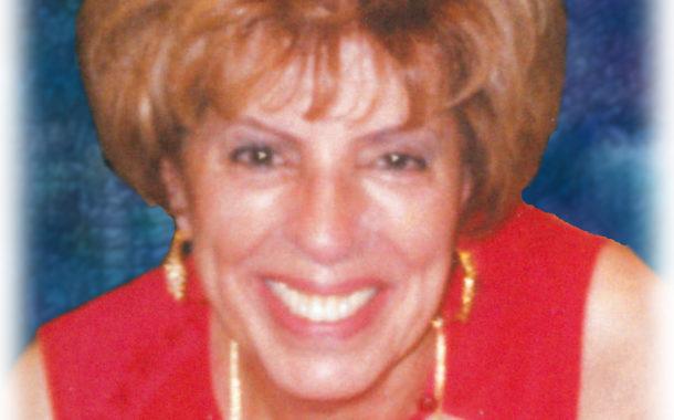 Obituary: MARY J. CARTELLONE (NEE SAVOCA)