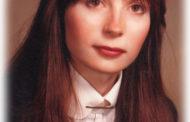 Obituary: CYNTHIA COLANER