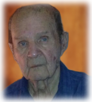 Obituary: NORMAN J COX