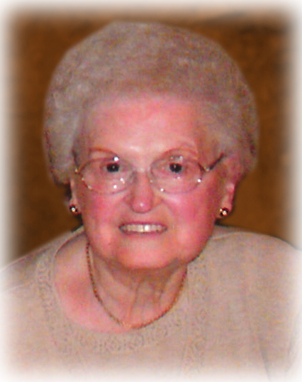 Obituary: MARCELLA  A. FLANIK (nee Granite)