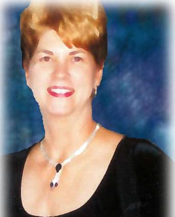 Obituary: LINDA MARIE HAASER (NEE HANACEK)