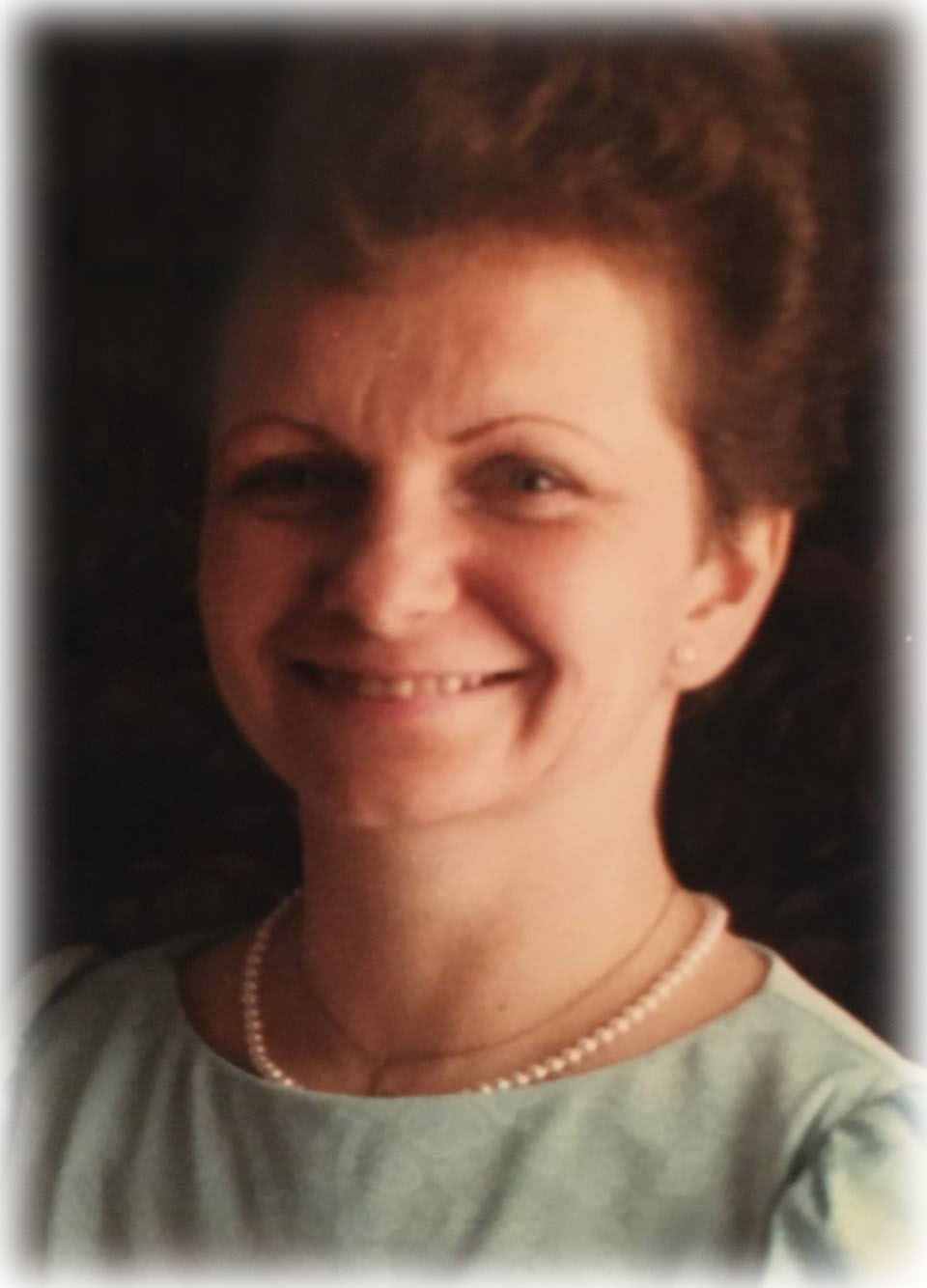 "Obituary: KATHLEEN ""KAY"" J. HLAD"