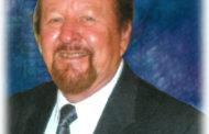 Obituary: GEORGE D. LOYA SR