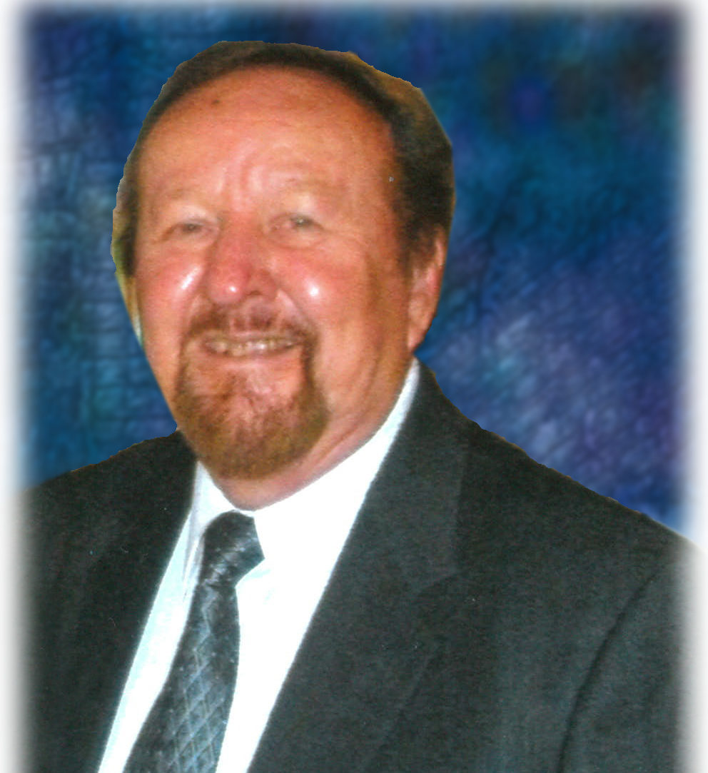 Obituary: GEORGE D. LOYA SR