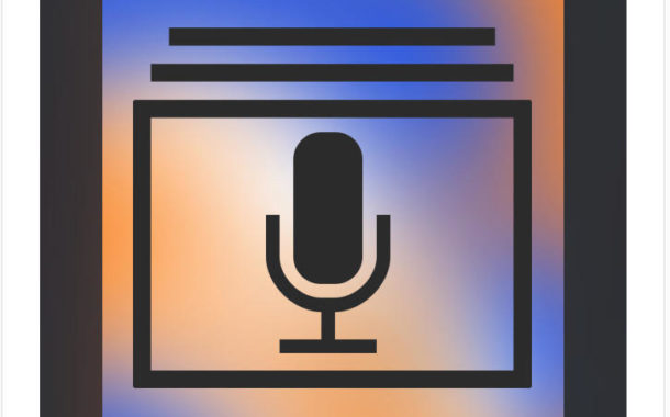 Our New Podcast Network Teaser, What is a Podcast and What do you want to hear?