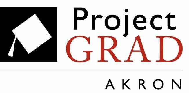 PROJECT GRAD AKRON HOSTS: 13th Annual Breakfast and Educational Fun with Santa