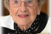 Obituary: JANE C. PUTKA (NEE DEMPSEY)