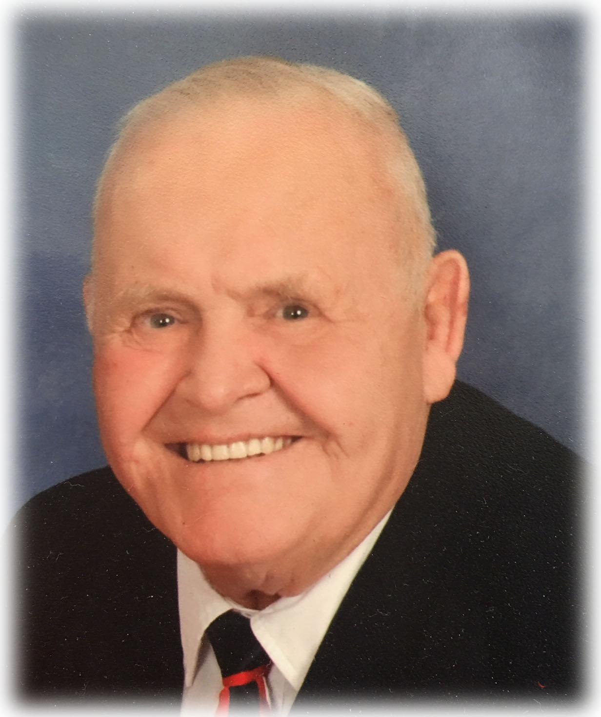 Obituary: JACK G. TURLE, SR
