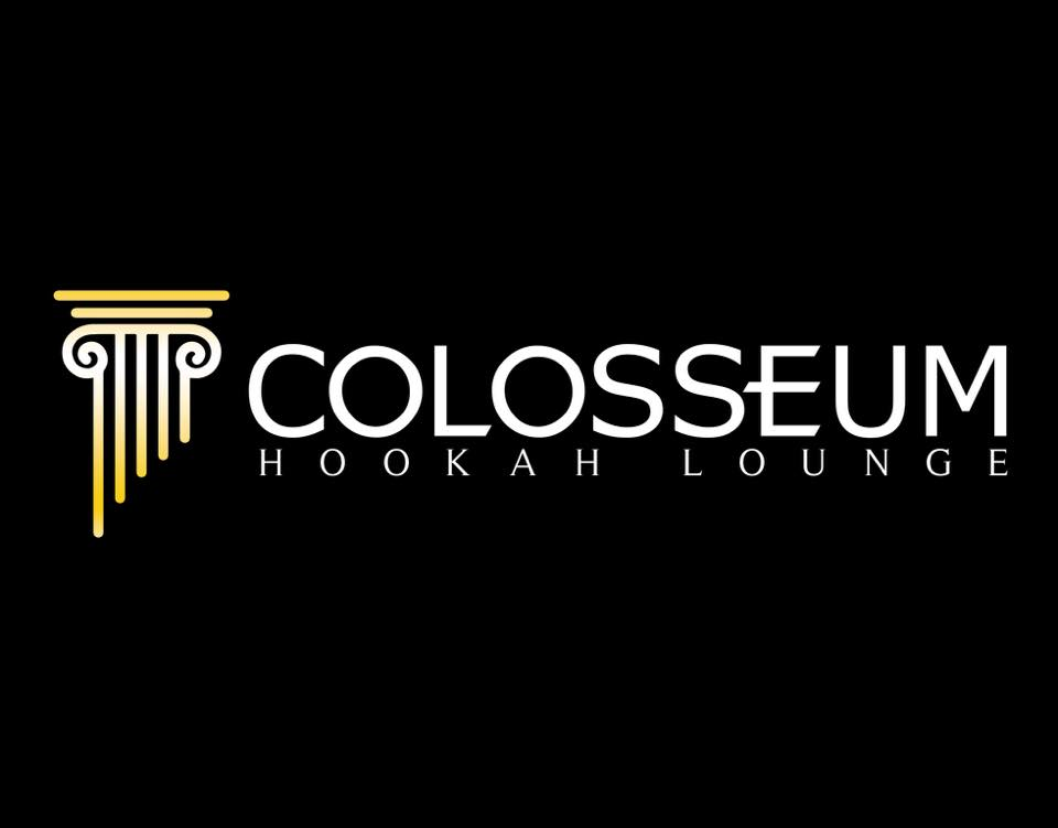 Vic's Corner: Grand Opening of Colosseum Hookah Ultra Bar In Northfield's Summit Plaza