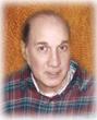 Obituary: JOSEPH M. LUPICA