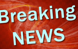 Breaking News: Armed Robbery in Sagamore Hills