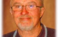 Obituary: GEORGE R.GRUSKA