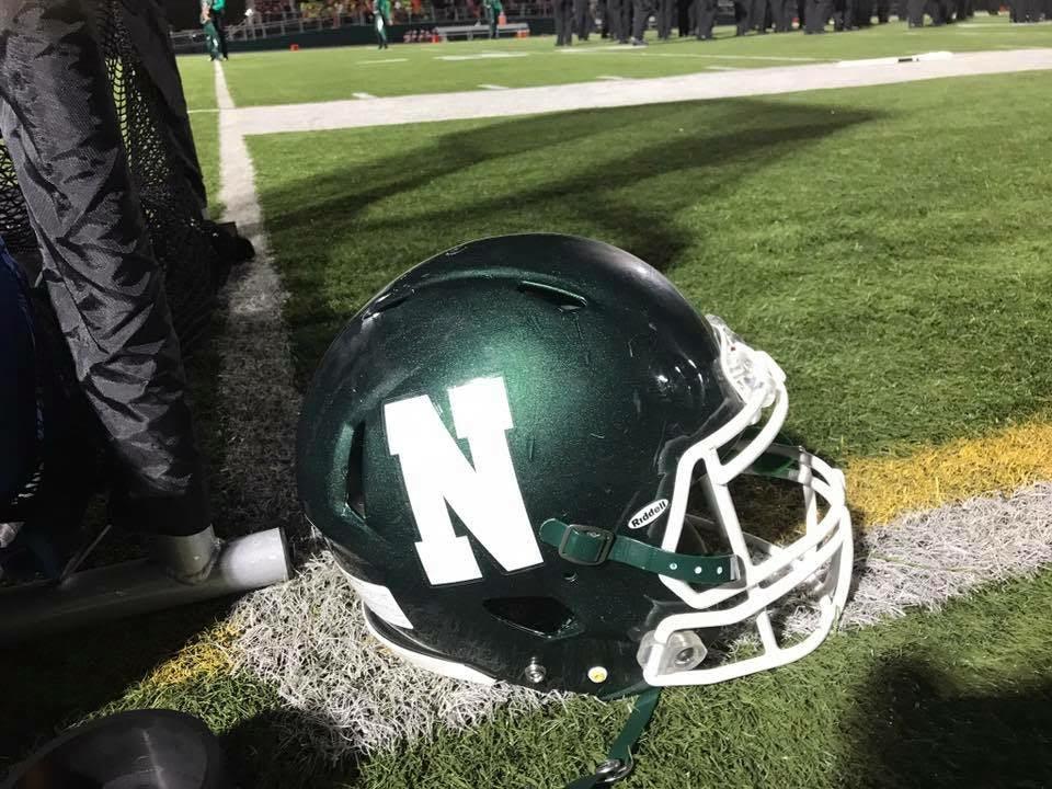 VIC'S CORNER: Nordonia/Ohio State star Denzel Ward Makes a