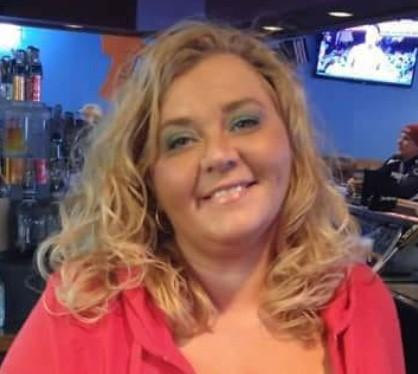 Obituary: Kimberly Frankish Paster