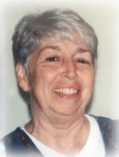 Obituary: CAROL KOPF