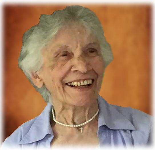 Obituary: JEAN M. OULTON (Nee Loparo)