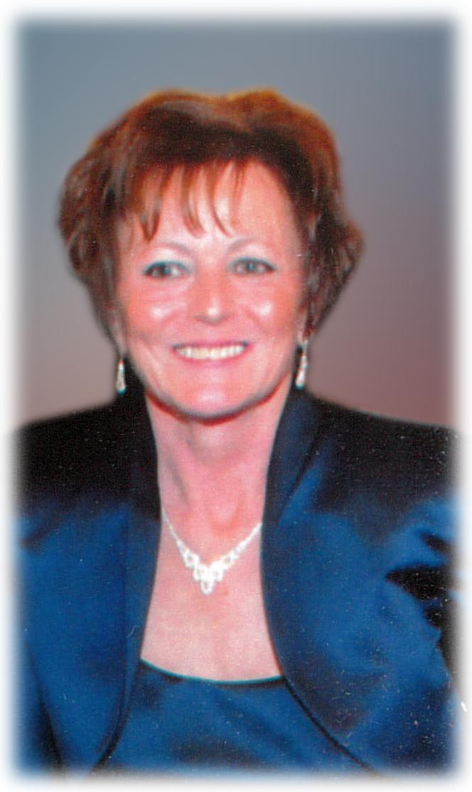 Obituary: SANDRA L.SOKOLOWSKI (NEE KOCI)