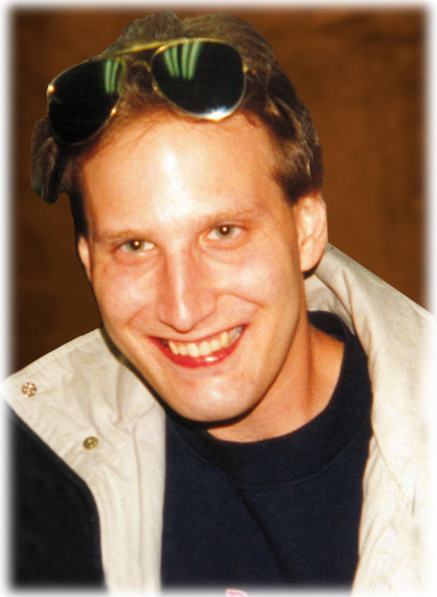 Obituary: MATHEW J. WISNIEWSKI