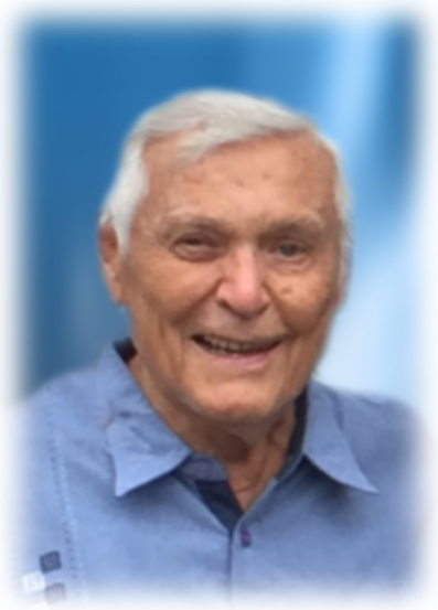 "Obituary: WILLIAM H. ""BILL"" BALHORN"