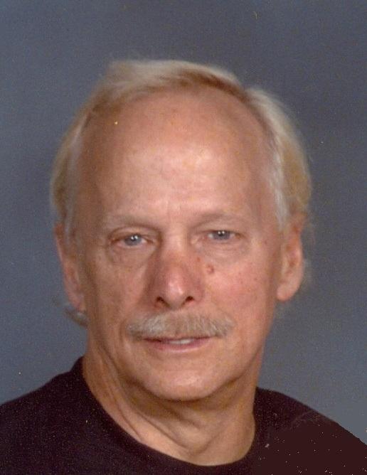 Obituary: MILFORD J. BRUIN