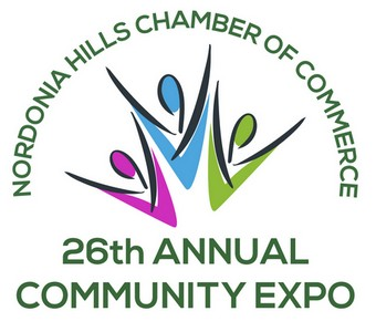 Chamber of Commerce alerts the community to