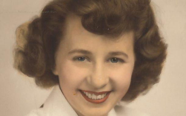 Obituary: DOLORES J. FIFER