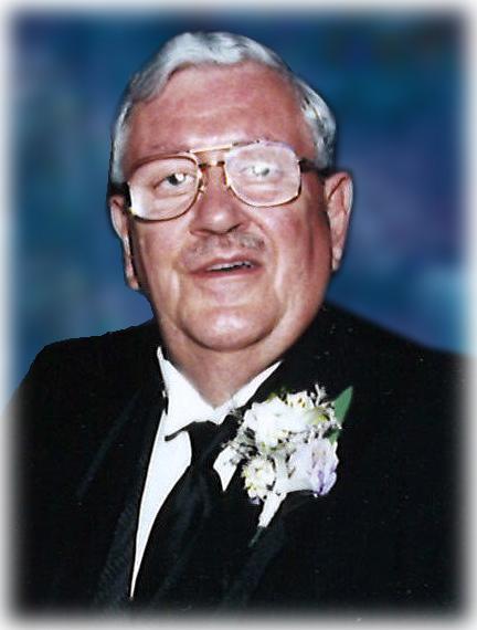 Obituary: JOSEPH M. KAMRAD