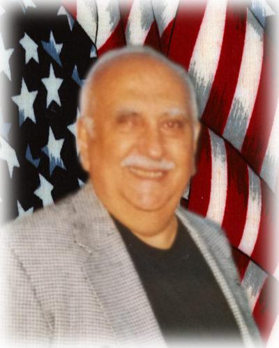 Obituary: ALBERT H. MAROTTA