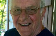 """Obituary: Robert """"Bob"""" Jerome Varkett"""