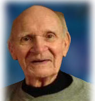 Obituary: EDWARD L. BLAHUT
