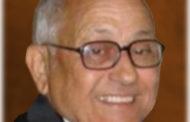 """Obituary: AUGUST """"GUS"""" CONEGLIO"""