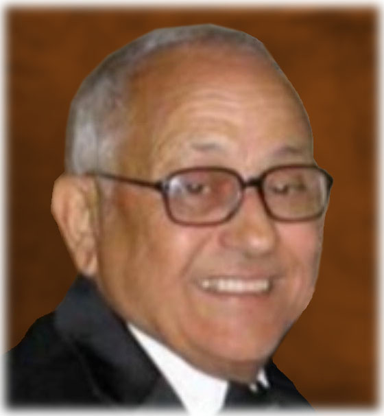 "Obituary: AUGUST ""GUS"" CONEGLIO"