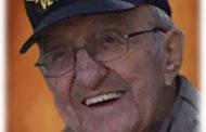 Obituary: EDWARD JOHN DZUROFF