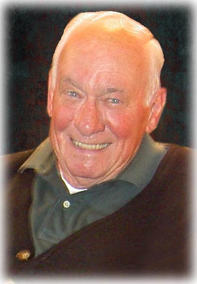 Obituary: ROBERT T. FLAHERTY