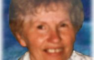 "Obituary: GENEVIEVE ""JEAN"" KRENT (nee Michalek)"