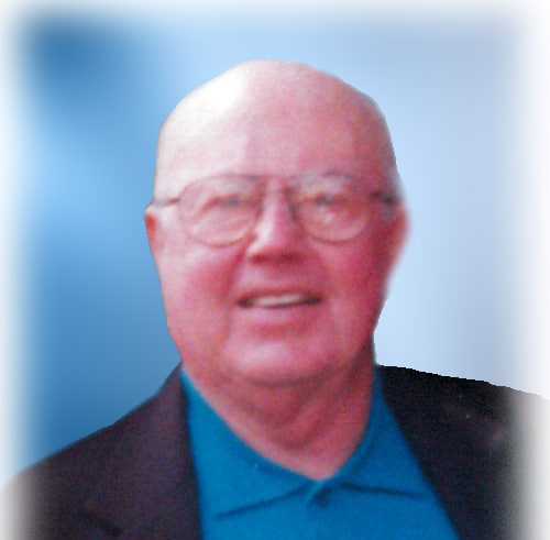 Obituary: DOUGLAS P. MANHARD JR.