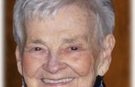 Obituary: KATHRYN E. NOVOTNEY (nee Soich)