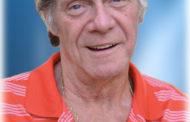 Obituary: DENNIS A. PATTERSON