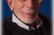 Obituary: ANTHONY JAMES RUNDO
