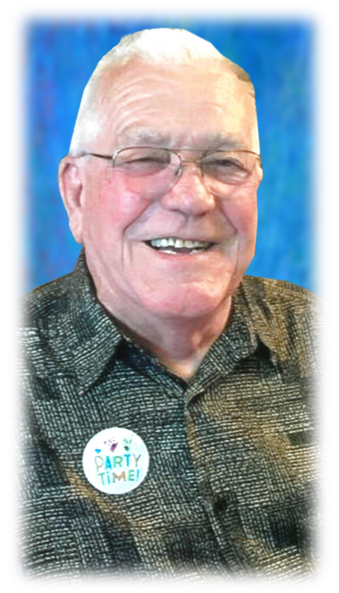 Obituary: EDWARD J.SKOTKO
