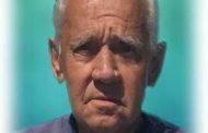 Obituary: THOMAS O. SMITH, JR.